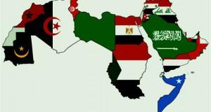 اخبار-الامة-العربية-620x330