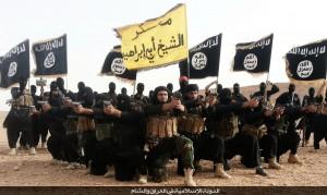 داعش7
