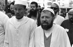 algerie-FIS_madani